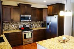 Kitchen8-1.jpg