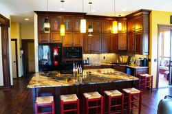 Kitchen7-1.jpg