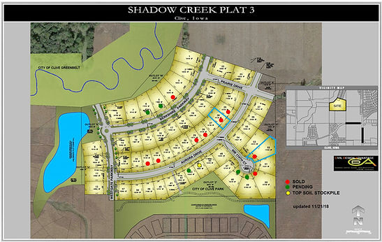 Shadow Creek Plat Map.jpg