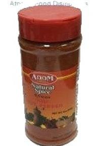 Adom Natural Spice