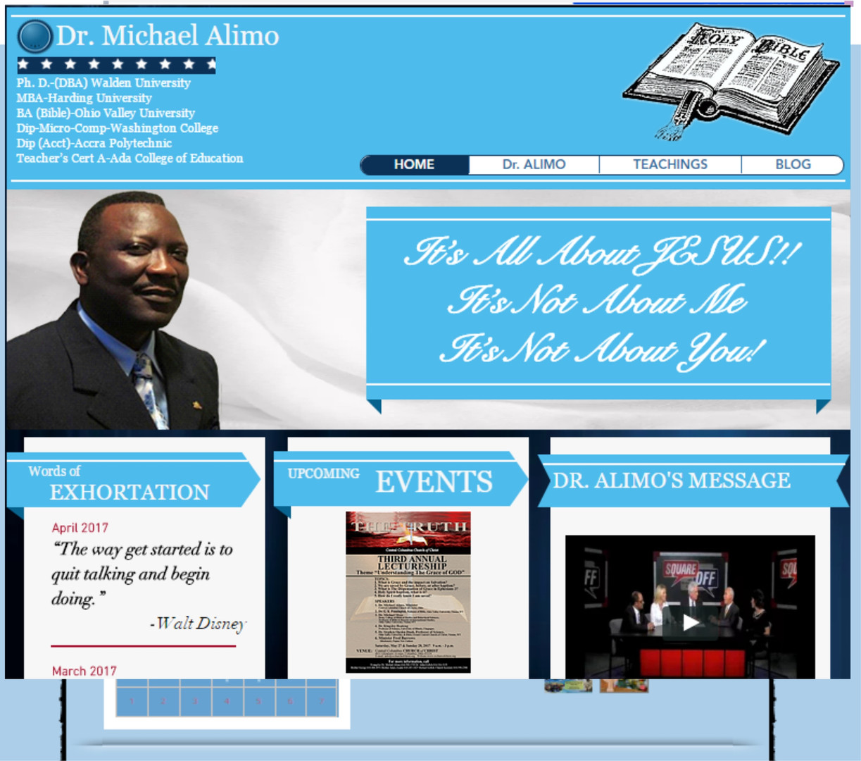 Alimo Web.jpg