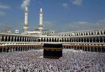 Mecca-Grand-Mosque---Makkah-pic_f.jpg