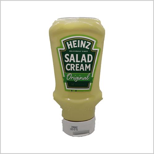 Heniz Salad Cream