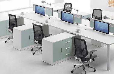 office-setup.png