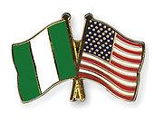Nigeria-USA-flagPin.jpg