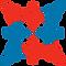 StaffWorx Logo Mini0.png