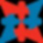 StaffWorx Logo Mini.png