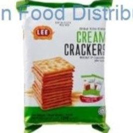 Scht-Cream Crackers