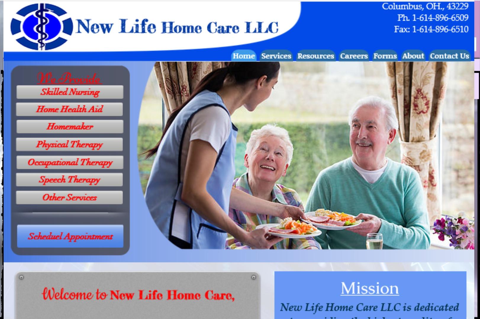 NewLife Web.jpg
