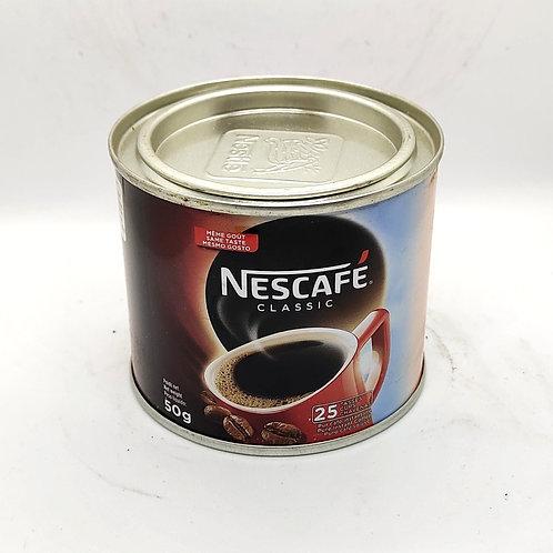 Nescafe Mini