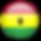 Ghana Flag.png