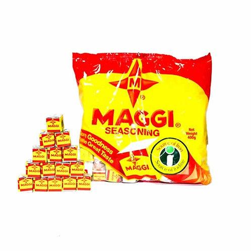 Maggi Seasoning 1ml