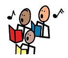 Ministerio+coro+de+niños.jpg
