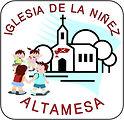 Logo+INA.jpg