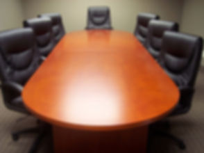 Conference+table.jpg