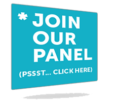 Join Our Panel.png