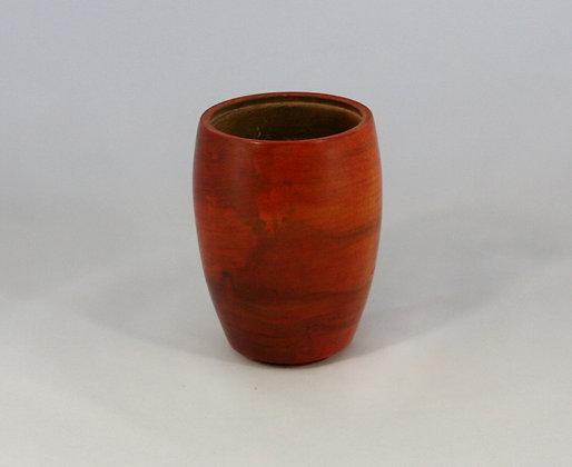 Maple Vase, Dyes