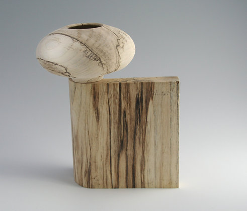 Unavailable - On Loan to the Ogden Museum