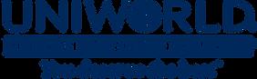 uniworld-logo-transp.png