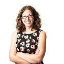 Representative Natalie Higgins Leominster
