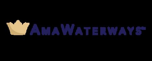 ama-waterways.png