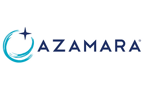 Azamara-Cruises-Generic-Overlay-logo.png