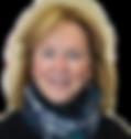 Leominster City Councilor Sue Chalifoux