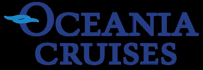 Oceania_cruises_logo.svg.png