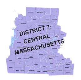 DISTRICT 7 LABEL MAP.png
