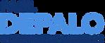 Logo Councillor Small_edited_edited.png