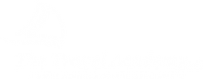 White Logo (1)-1.png