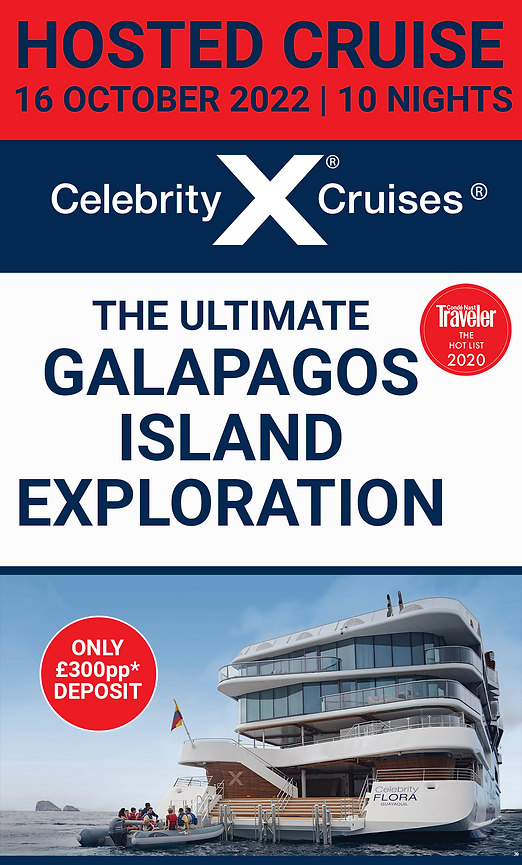 galapagos new top.png