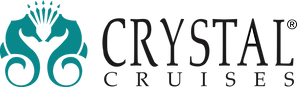 Crystal_Cruises_Logo_old.png