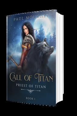 Call of Titan