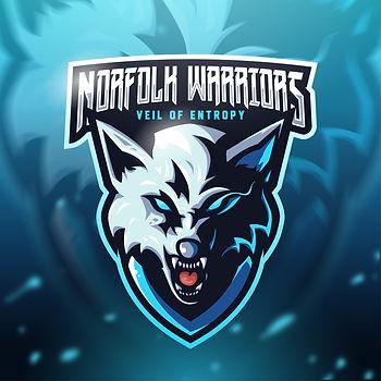 Norfolk warrior.jpg