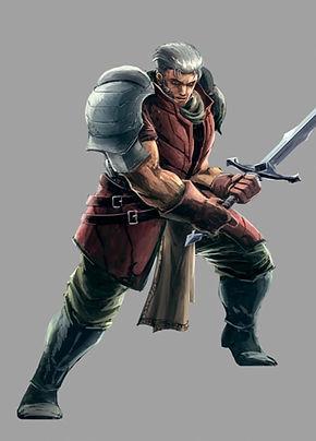 Portrait Warrior.jpg