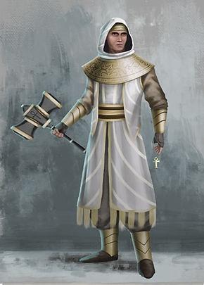 Portrait Class Priest Male.jpg