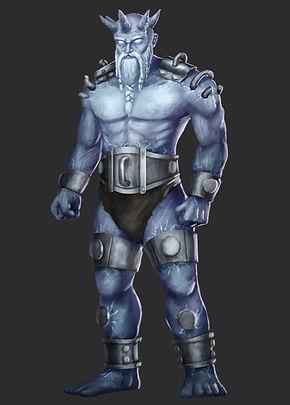 Portrait Titan.jpg