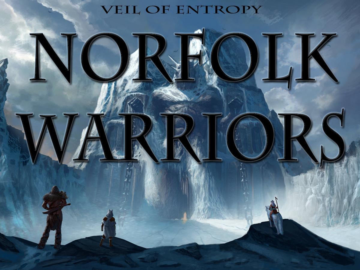 norfolkwarr-logo.png