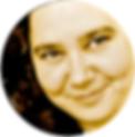 Natalie Becker, Systemische Therapeutin, Diplom Sozialarbeiterin