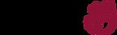 logo-pagoda-01 1.png