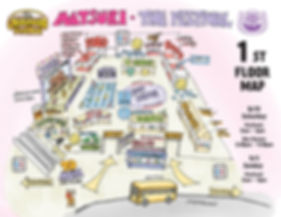 Festival Map 1st Floor - Hi Res.jpg