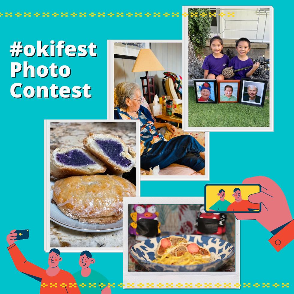 photo contest-Public Vote.png