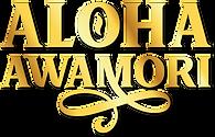 Aloha_Awamori_Logo_2_540x.png