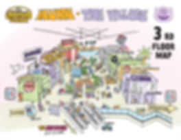 Festival Map 3rd Floor - Hi Res.jpg