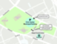 Civic Center Parking Map.jpg