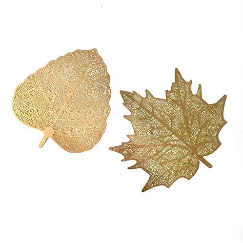 Leaf Infuser