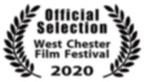 WCFF_Selection_Standard_2020.jpg