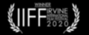 Irvine_film_Festival_.png