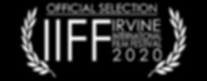 IIFF_FILM_FEST_20_.png